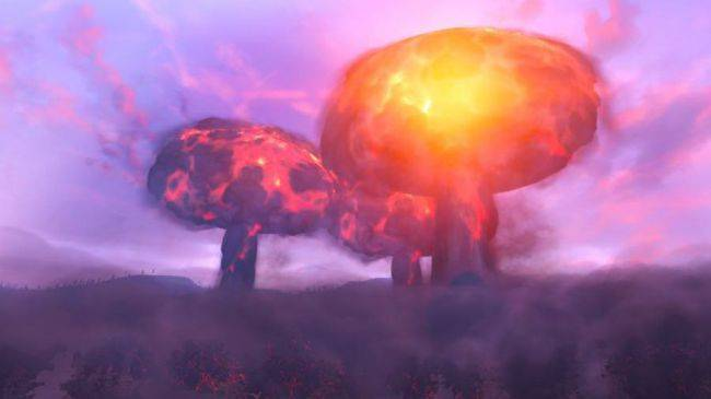 The latest Fallout 76 patch reintroduced several bugs