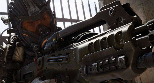 League Play is finally coming to Black Ops 4, but PS4 players will get it first
