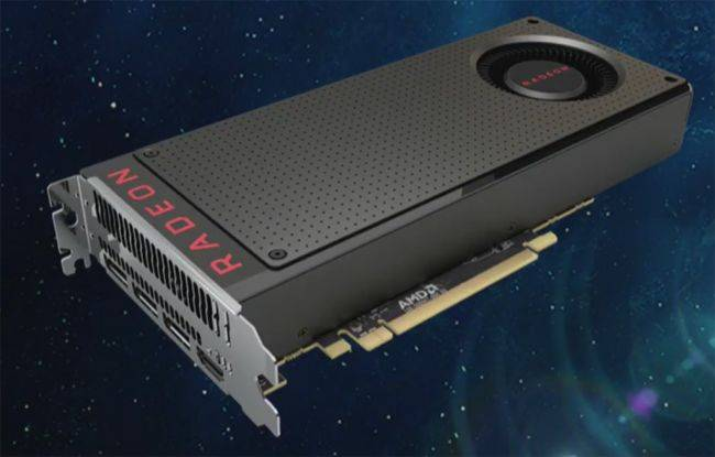 AMD is not just fighting a battle with Nvidia in graphics, but also excess inventory