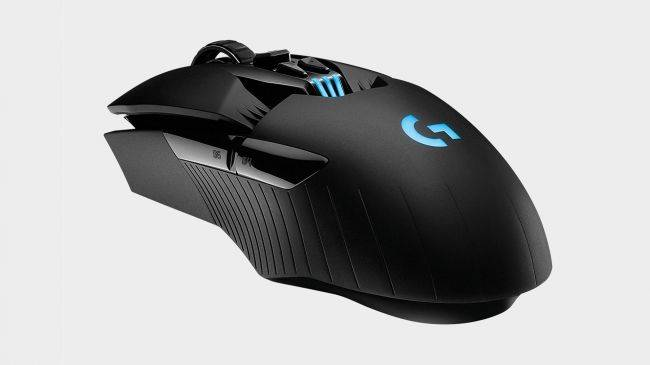 Our favorite wireless gaming mouse is discounted 25% today