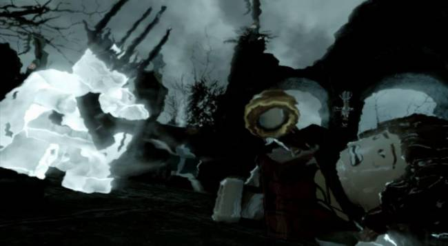 Two LEGO Lord of the Rings Games Delisted from Digital Marketplaces
