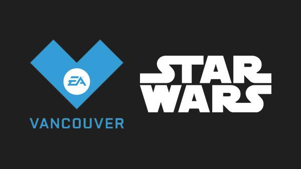 EA Vancouver's Star Wars game cancelled