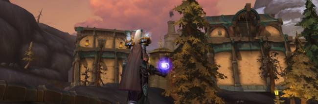 World of Warcraft outlines the item reward changes arriving in the game next week