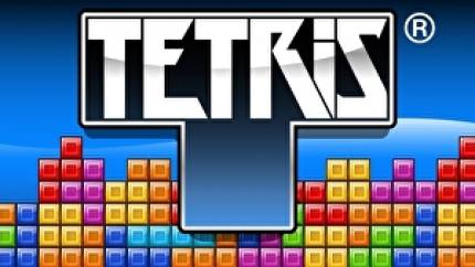 EA's Tetris games are vanishing from mobiles