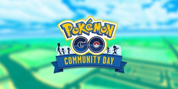 You can vote on the next Pokemon Go Community Day Pokemon- here are the candidates