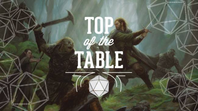 The Best Tabletop Games Of 2019