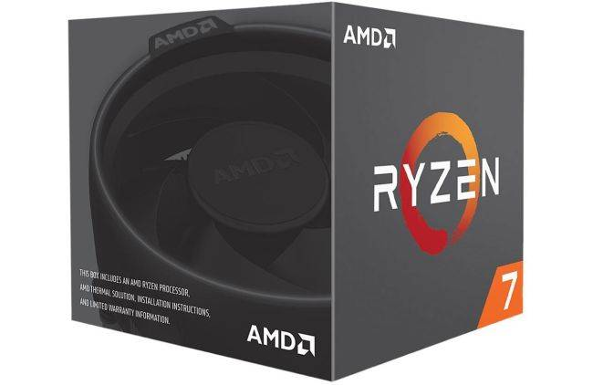 This CPU deal gets you a Ryzen 7 2700 and 3 months of Xbox Game Pass for $135