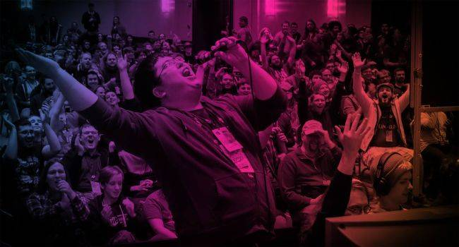 Awesome Games Done Quick 2020 begins on Sunday
