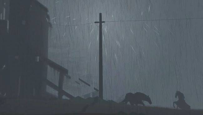 Kentucky Route Zero's final act will be out at the end of the month