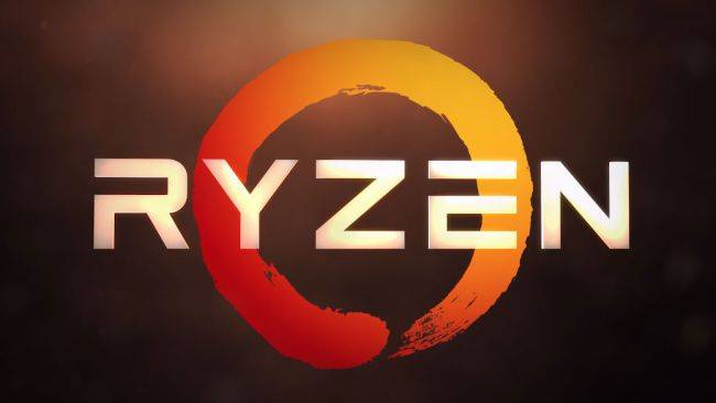 AMD reaffirms Zen 3 is coming this year, higher-end Navi GPU in development