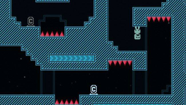 VVVVVV goes open source for its 10 year anniversary