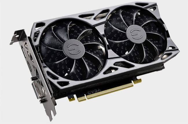 Lower prices on the RTX 2060 look like a preemptive strike on AMD's RX 5600 XT