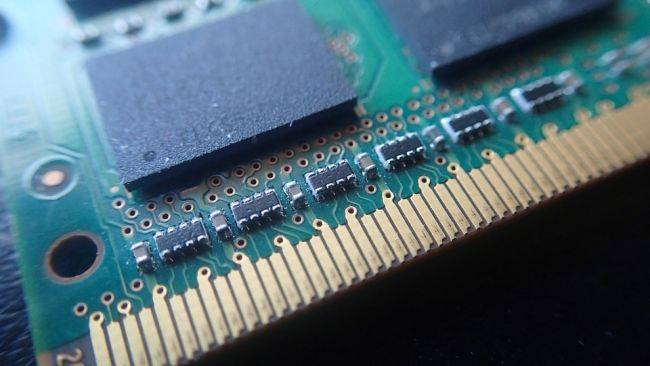 DRAM breakthrough puts us one step closer to instant-on PCs