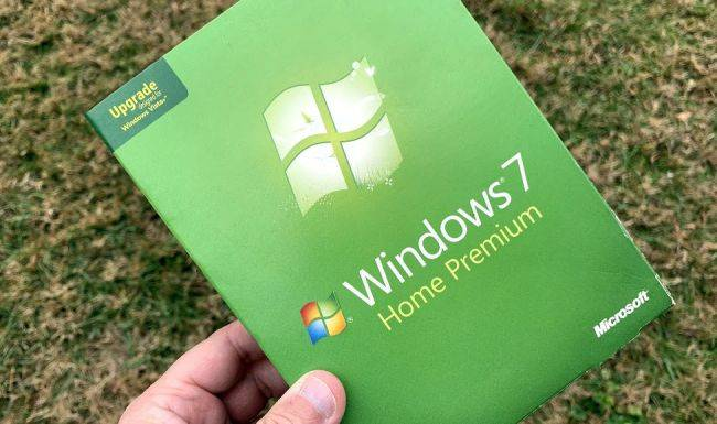 Hundreds of millions of PCs still run Windows 7 as support comes to an end