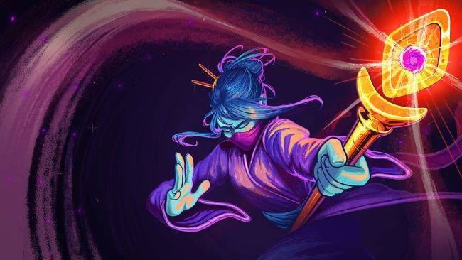 Slay the Spire's massive 2.0 update introduces a new character and loads more
