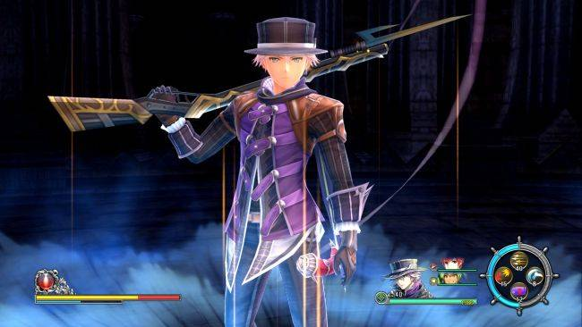 Ys 8: Lacrimosa of Dana update includes major enhancements and 'experimental' co-op mode