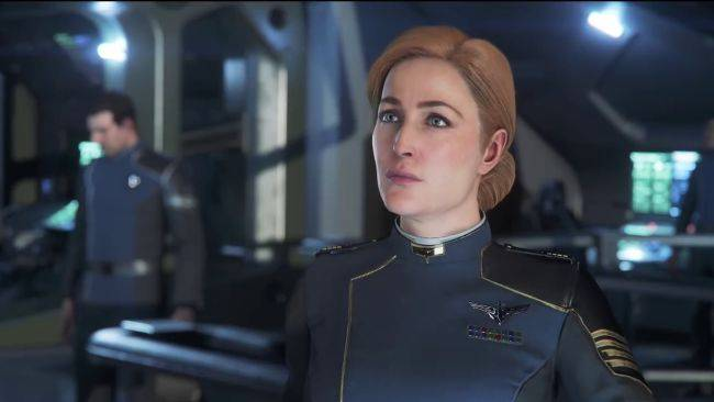 Crytek's lawsuit over Star Citizen using Cryengine continues heating up