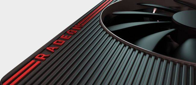 AMD's latest GPU driver arrives with RX 5600 XT support and several bug fixes