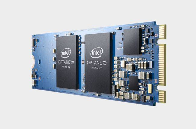 Intel and Micron sued for not paying royalties on 3D XPoint technology