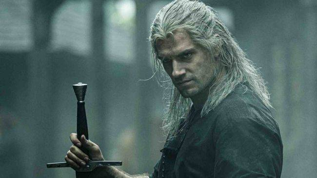 Netflix's Witcher soundtrack will go on sale this week