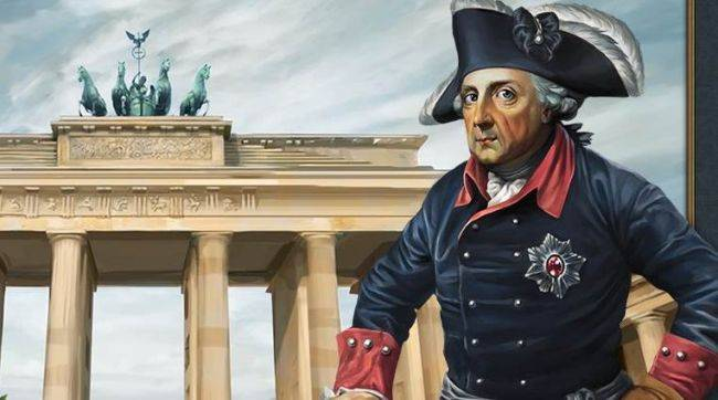 Get Europa Universalis 4 and a bunch of DLC for $1 in the new Humble Bundle