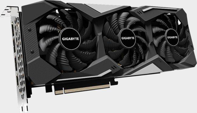 Here come the BIOS updates for Radeon RX 5600 XT cards shipping with slower clocks