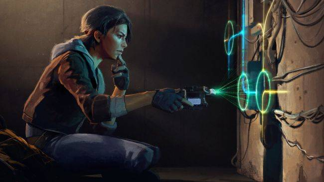 The biggest PC gaming stories of the week