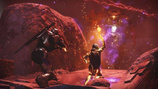 The return of Trials of Osiris to Destiny 2 in Season 10 has been datamined