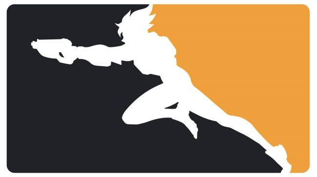 Overwatch League matches in China canceled due to coronavirus fears