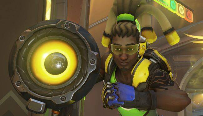Overwatch is getting hero bans, but Blizzard will pick them, not you