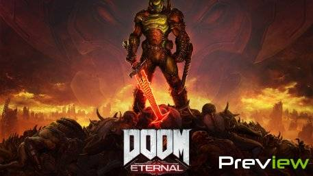 Doom Eternal Is Brutally Fun
