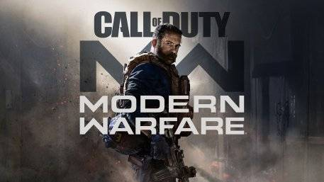 Call of Duty: Modern Warfare Update Adds New Crossbow, Playlists and Bugs