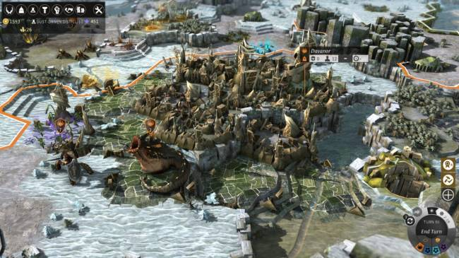 2014's best strategy game is free on Steam this weekend