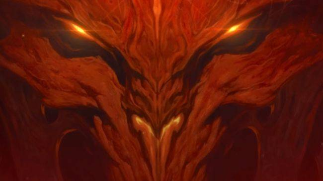 Diablo 3's Darkening of Tristram returns this month