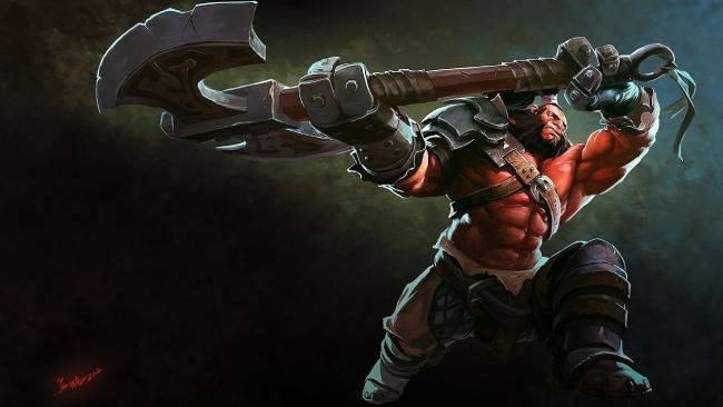 Valve permabans match-fixing esports club and five Dota 2 pros, including a former winner of The International