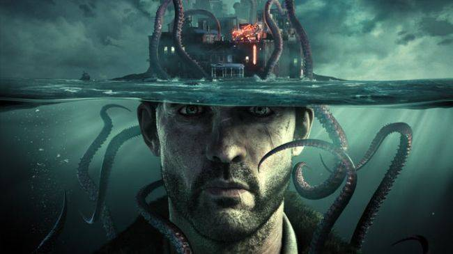 The Sinking City returns to Steam, but the legal battle isn't over yet