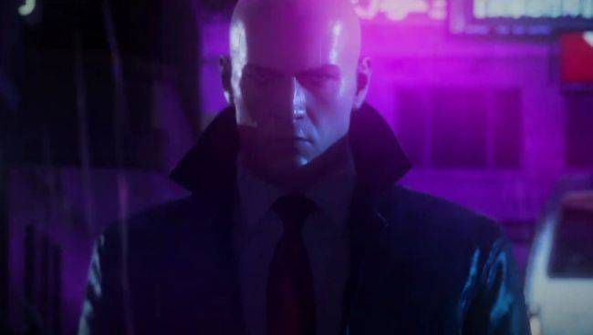 Hitman 3's 'persistent shortcuts' will encourage exploration by making it easier to get around