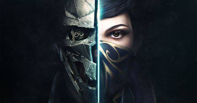 Dishonored co-creator Harvey Smith is working on a new project