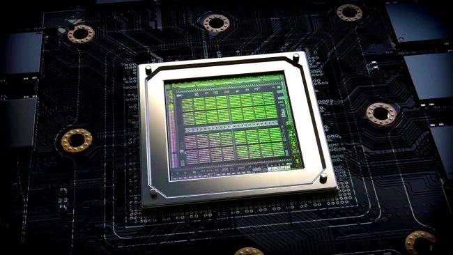 Download Nvidia's latest driver update to fix newly disclosed security flaws