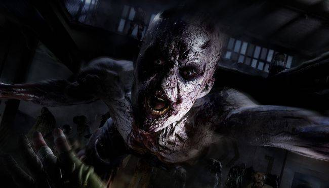 Techland confirms Dying Light 2 lead writer has left but says 'exciting news' is coming