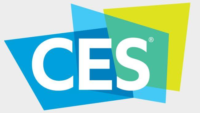 This week in PC gaming: CES 2021, indie games kick off the new year