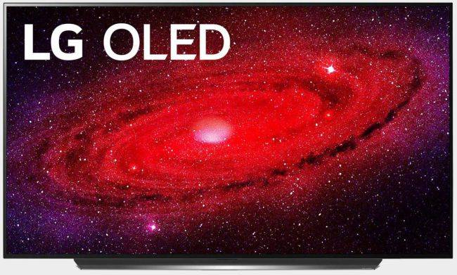 LG releases smallest OLED panel yet, heading for your PC... soon?