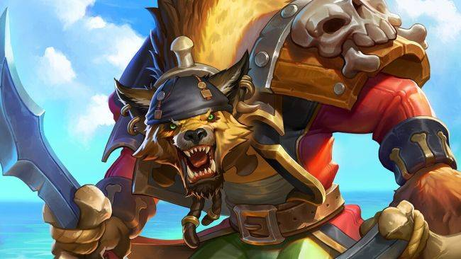 Hearthstone Battlegrounds players are using a Windows firewall exploit to get extra turn time