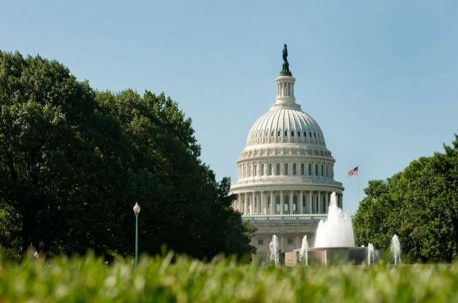 The ESA pauses political contributions following US Capitol attack