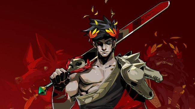 Hades dev responds to translation criticism, says it paid pros and community members alike