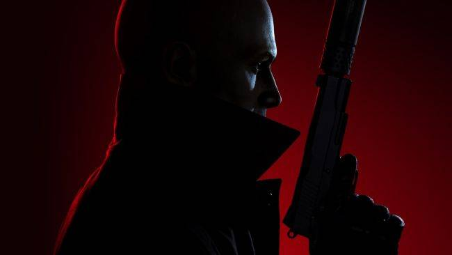 Hitman 3's Epic Store exclusivity means Hitman 2 levels won't be free after all