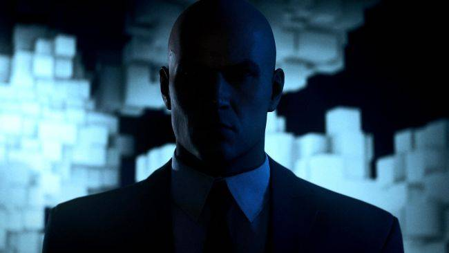 Owners of Hitman 2 on PC will get its levels for free in Hitman 3 after all