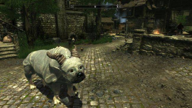 The creators of Skyrim's massive Enderal mod are making a commercial game