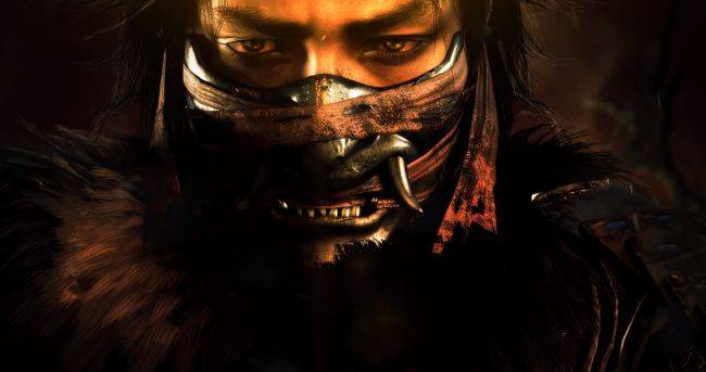Team Ninja have no plans for Nioh 3 'at this point'