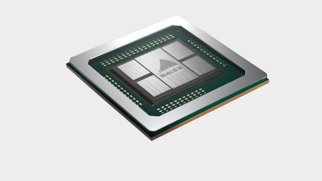New Chinese 7nm GPU rivals Nvidia and AMD for performance